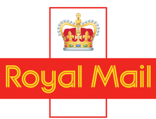 Royal Mail Boosts Its Online Shopping Delivery Experience