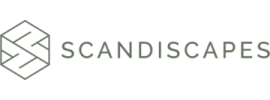 Scandiscapes